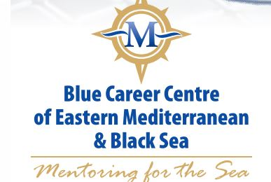Blue Career Centre of Eastern Mediterranean and Black Sea